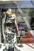Bağdat Caddesi butikleri - 3